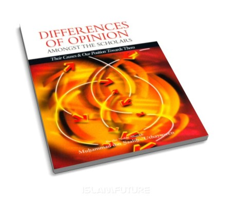 http://futureislam.files.wordpress.com/2011/09/differences-of-opinion-amongst-the-scholars.jpg