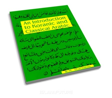 http://futureislam.files.wordpress.com/2011/10/an-introduction-to-qur-anic-and-classical-arabic.jpg