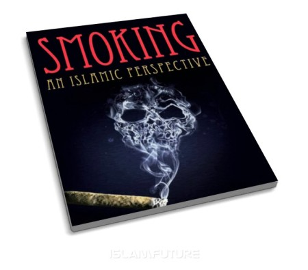 http://futureislam.files.wordpress.com/2011/10/smoking-an-islamic-perspective.jpg