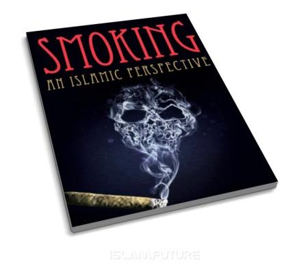 http://futureislam.files.wordpress.com/2011/10/smoking-an-islamic-perspective.jpg