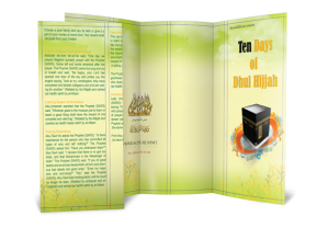 http://futureislam.files.wordpress.com/2011/10/ten-days-of-dhul-hijah-brochure.png?w=299&h=356