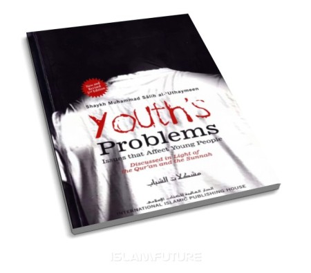 http://futureislam.files.wordpress.com/2011/10/youth-s-problems.jpg