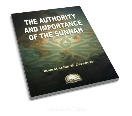 http://futureislam.files.wordpress.com/2011/11/the-authority-and-importance-of-the-sunnah.jpg?w=450&h=395