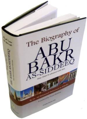 http://futureislam.files.wordpress.com/2011/11/the-biography-of-abu-bakr-as-siddeeq.jpg