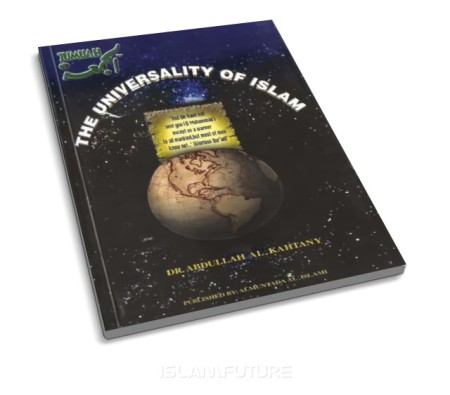 http://futureislam.files.wordpress.com/2011/11/the-universality-of-islam.jpg