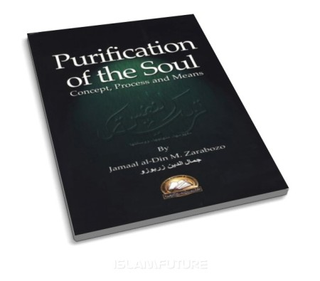 http://futureislam.files.wordpress.com/2011/12/purification-of-the-soul-concept-process-and-means.jpg
