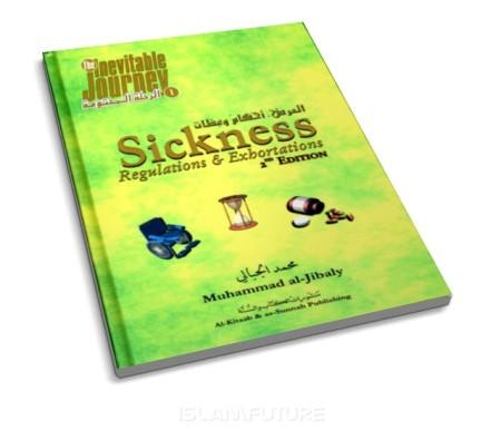 http://futureislam.files.wordpress.com/2011/12/sickness-regulations-and-exhortations.jpg