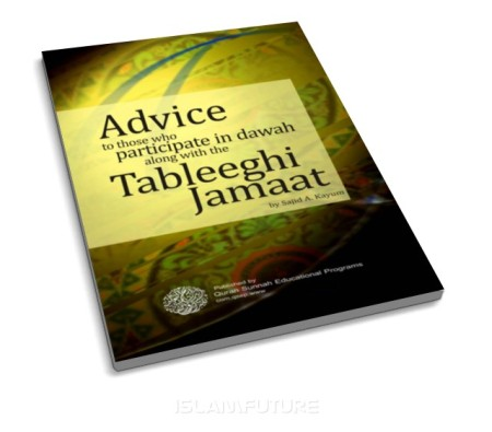 http://futureislam.files.wordpress.com/2012/01/advice-to-those-who-participate-with-the-tableeghi-jamaat.jpg