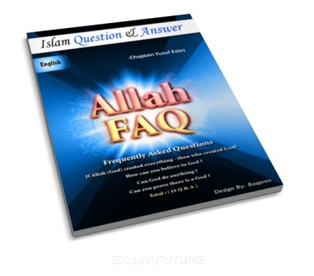 http://futureislam.files.wordpress.com/2012/01/allah-frequently-asked-questions.jpg