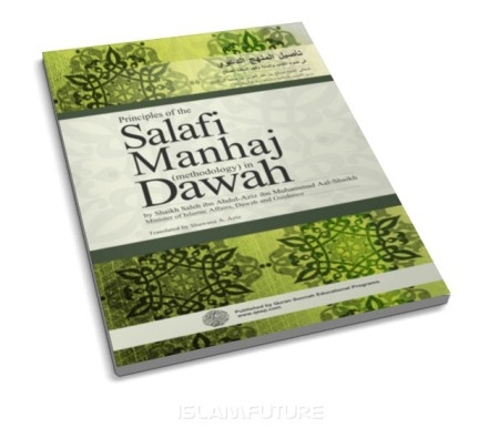 http://futureislam.files.wordpress.com/2012/01/principles-of-the-salafi-manhaj-in-dawah.jpg?w=450&h=395