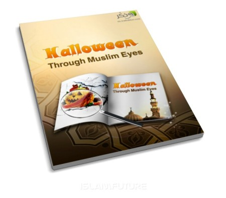 http://futureislam.files.wordpress.com/2012/02/halloween-through-muslim-eyes.jpg
