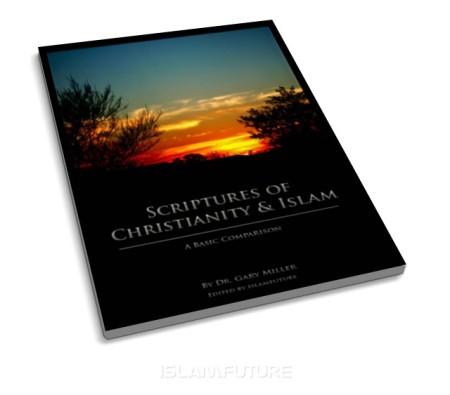 http://futureislam.files.wordpress.com/2012/02/scriptures-of-christianity-and-islam-a-basic-comparison.jpg