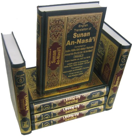 http://futureislam.files.wordpress.com/2012/02/sunan-an-nasa-i-6-vol-set.jpg