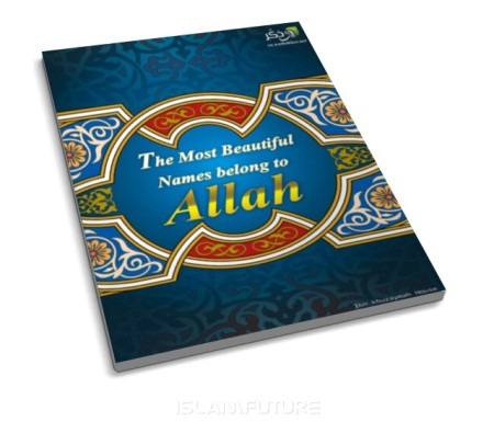 http://futureislam.files.wordpress.com/2012/02/the-most-beautiful-names-belong-to-allah.jpg