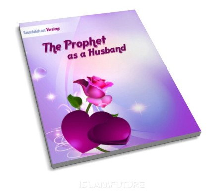 http://futureislam.files.wordpress.com/2012/02/the-prophet-as-a-husband.jpg