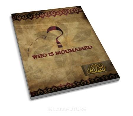 http://futureislam.files.wordpress.com/2012/02/who-is-muhammad-peace-be-upon-him.jpg
