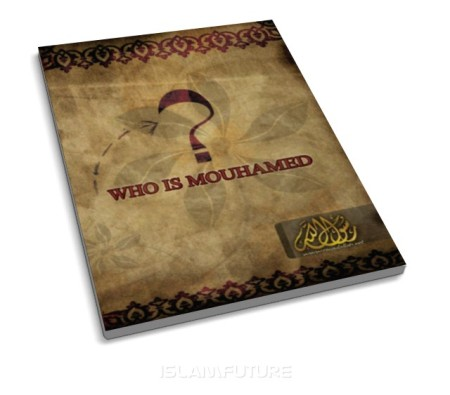 http://futureislam.files.wordpress.com/2012/02/who-is-muhammad-peace-be-upon-him.jpg