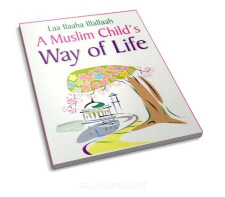 https://futureislam.files.wordpress.com/2012/03/a-muslim-child-s-way-of-life.jpg?w=450&h=396