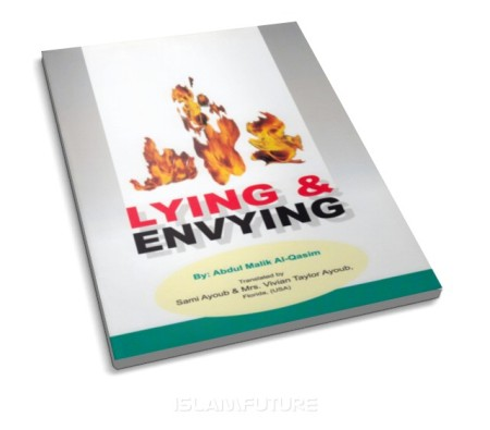 https://futureislam.files.wordpress.com/2012/03/lying-and-envying.jpg?w=450&h=395