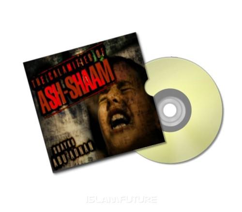 https://futureislam.files.wordpress.com/2012/03/the-calamities-of-ash-shaam.jpg