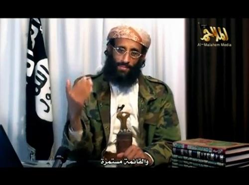 http://futureislam.files.wordpress.com/2012/03/the-martyr-of-dawah-sheikh-anwar-al-awlaki-rahimahullah.jpg