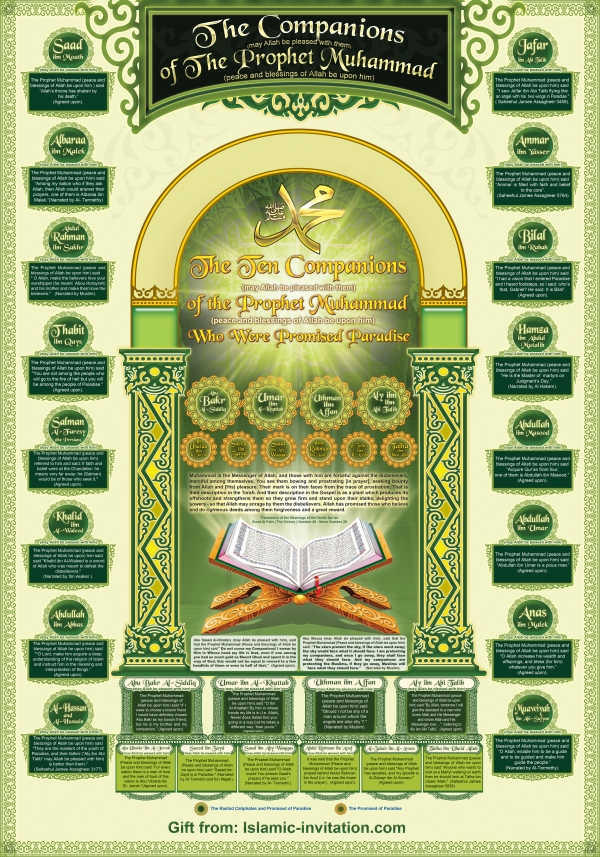 https://futureislam.files.wordpress.com/2012/04/the-companions-of-the-prophet-muhammad-pbuh.jpg?w=600&h=857