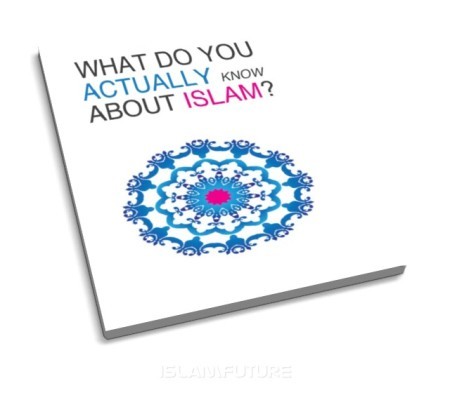 https://futureislam.files.wordpress.com/2012/04/what-do-you-actually-know-about-islam.jpg?w=450&h=395