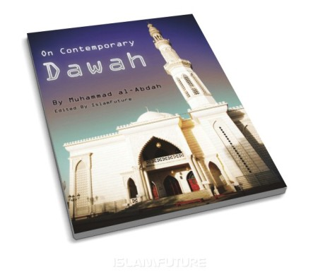 https://futureislam.files.wordpress.com/2012/05/on-contemporary-dawah.jpg?w=450&h=395
