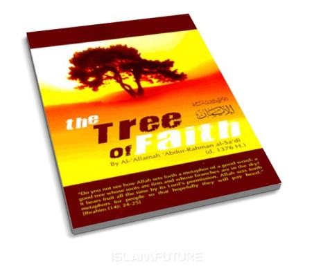 https://futureislam.files.wordpress.com/2012/05/the-tree-of-faith.jpg?w=450&h=395