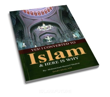 https://futureislam.files.wordpress.com/2012/06/yes-i-converted-to-islam-and-here-is-why.jpg?w=450&h=395