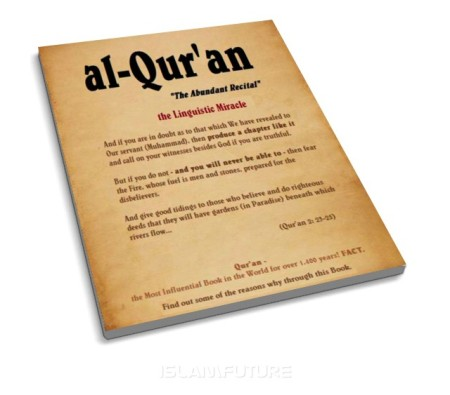 http://futureislam.files.wordpress.com/2012/07/al-qur-an-the-linguistic-miracle.jpg?w=450&h=395