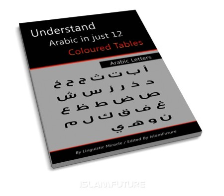 http://futureislam.files.wordpress.com/2012/07/understand-arabic-in-12-colored-tables.jpg?w=450&h=395