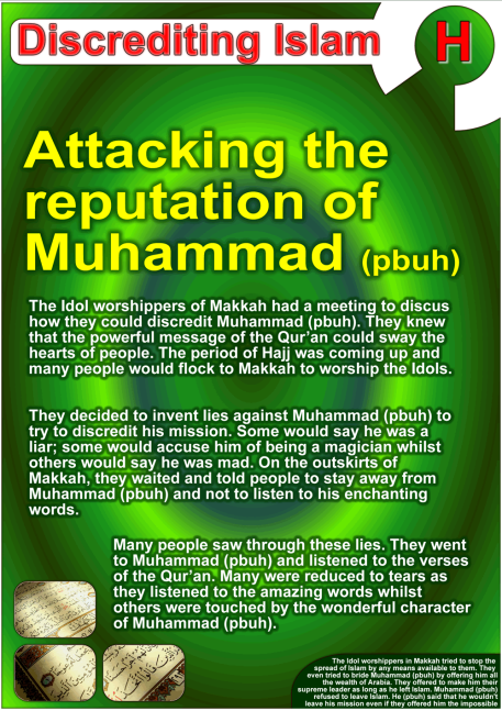http://futureislam.files.wordpress.com/2012/09/discrediting-islam.png