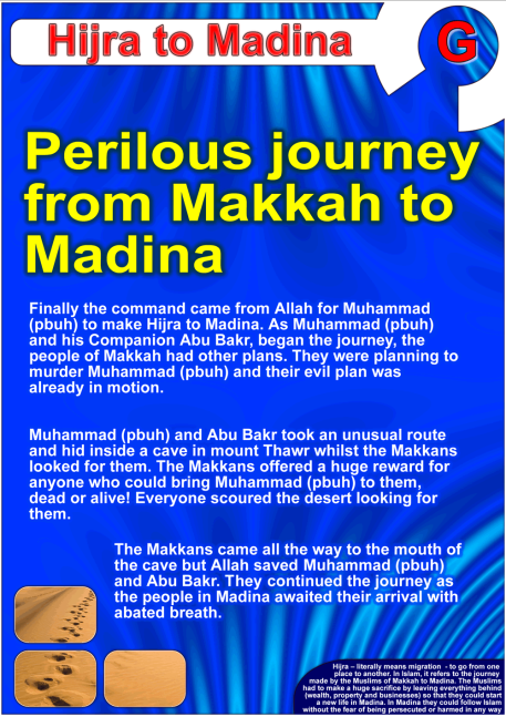 http://futureislam.files.wordpress.com/2012/09/hijra-to-madinah.png