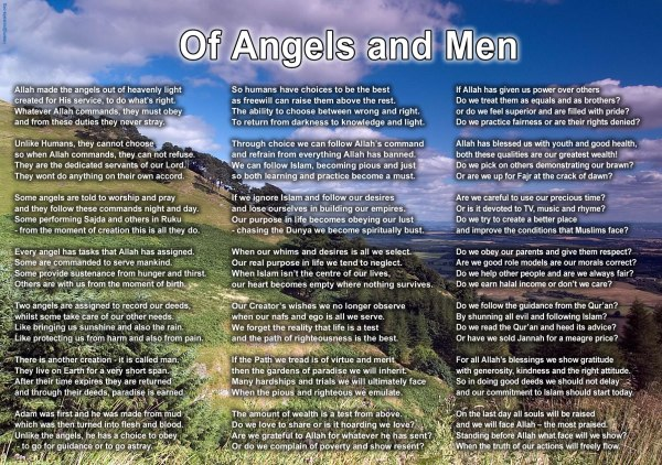 http://futureislam.files.wordpress.com/2012/09/of-angels-and-men.jpg?w=600&h=422