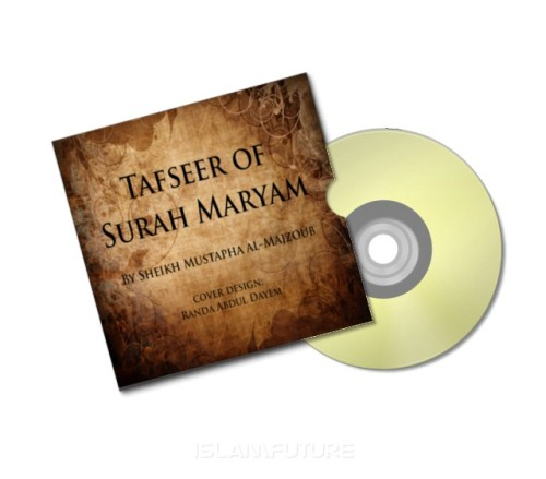 http://futureislam.files.wordpress.com/2012/09/tafseer-of-surah-maryam.jpg?w=500&h=438