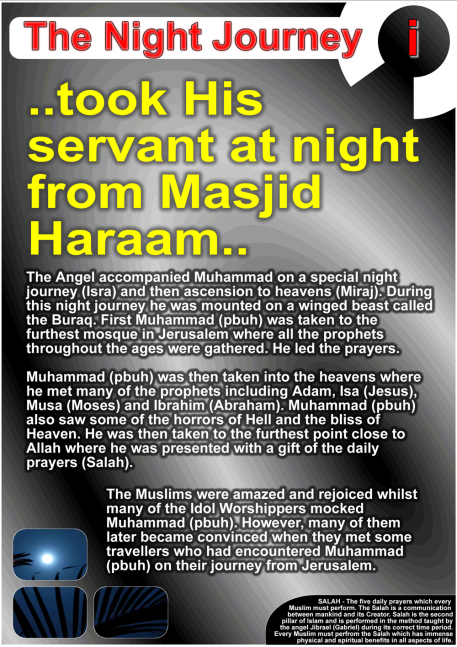 http://futureislam.files.wordpress.com/2012/09/the-night-journey.png
