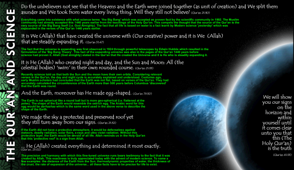 http://futureislam.files.wordpress.com/2012/09/the-quran-and-modern-science.png?w=602&h=350