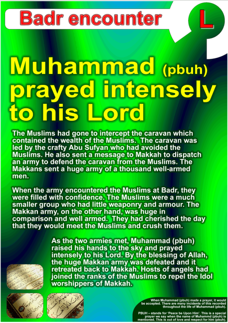 http://futureislam.files.wordpress.com/2012/10/badr-encounter.png
