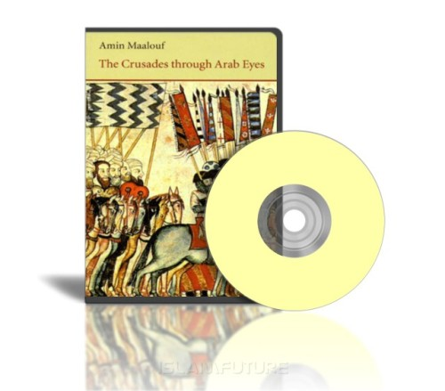 http://futureislam.files.wordpress.com/2012/10/the-crusades-through-arab-eyes-audio-book.jpg
