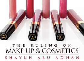 http://futureislam.files.wordpress.com/2012/10/the-ruling-on-makeup-and-cosmetics.jpg