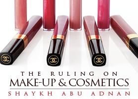 http://futureislam.files.wordpress.com/2012/10/the-ruling-on-makeup-and-cosmetics.jpg