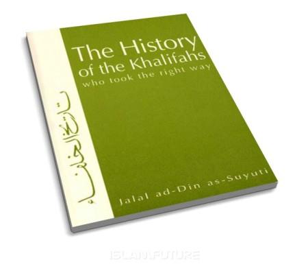 http://futureislam.files.wordpress.com/2012/11/the-history-of-the-khalifahs-who-took-the-right-way.jpg