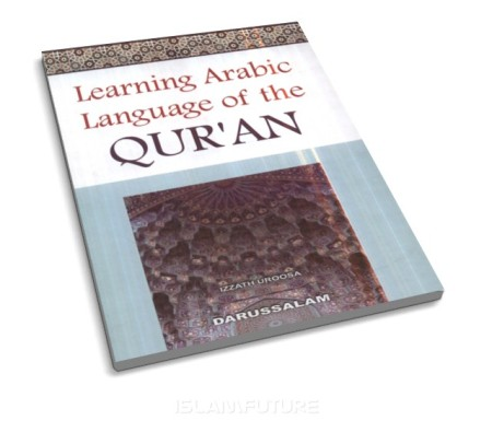 http://futureislam.files.wordpress.com/2012/12/learning-arabic-language-of-the-qur-an.jpg?w=450&h=395
