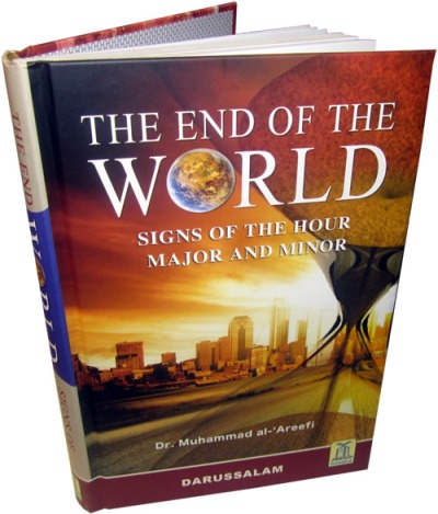 http://futureislam.files.wordpress.com/2012/12/the-end-of-the-world-major-and-minor-signs-of-the-hour.jpg?w=400&h=470