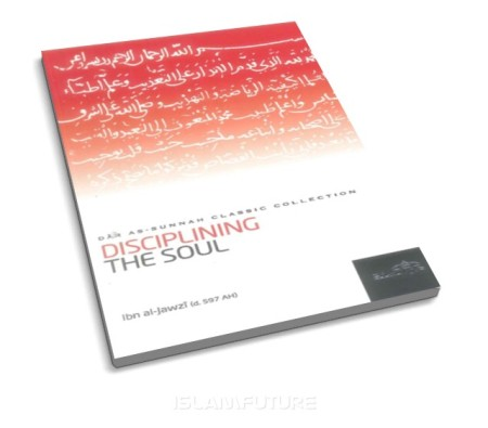 http://futureislam.files.wordpress.com/2013/01/disciplining-the-soul.jpg?w=450&h=395