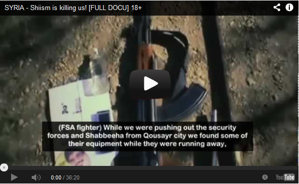 http://futureislam.files.wordpress.com/2013/02/syria-shiism-is-killing-us-full-documantary.jpg?w=594&h=366