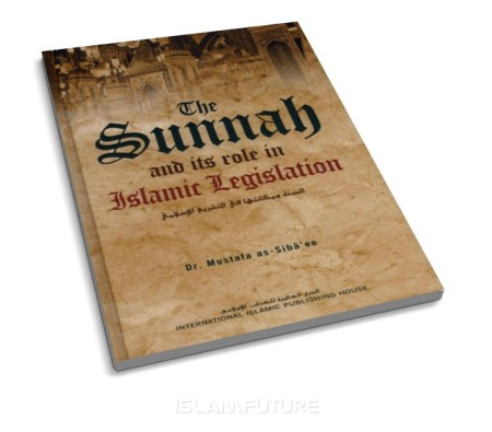 islam quran sunnah essay Concerning adherence to the sunnah in the holy qur'an: o ye who believe obey allah, and obey the messenger also note, according to scholars of islam.