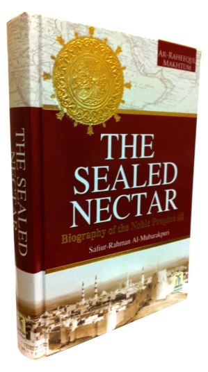http://futureislam.files.wordpress.com/2013/04/the-sealed-nectar.jpg?w=299&h=459