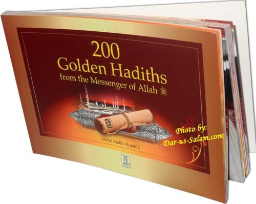 http://futureislam.files.wordpress.com/2013/06/200-golden-hadiths.jpg